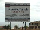 property for sale in Canary Islands, Tenerife, Amarilla Golf