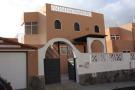 Villa for sale in Ocean View...