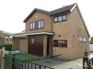 Detached house to rent in Waincliffe Drive...