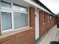 2 bedroom Flat in Penarth Road, Leeds...