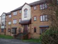 2 bedroom Flat to rent in Lakeside Lodge...