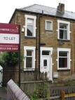 2 bed End of Terrace home to rent in Peel Street, Morley...