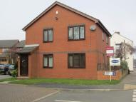 2 bed Flat in Farnley View...