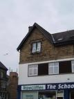 3 bed Flat to rent in Haywra Crescent...