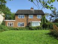 4 bedroom Detached home to rent in Seacroft...