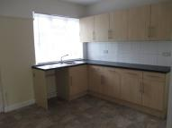 3 bedroom semi detached home to rent in THIRLMERE DRIVE, Tingley