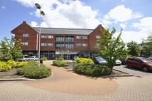Apartment for sale in Sandleford House...
