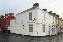 End of Terrace property to rent in HAYDON ROAD, TAUNTON