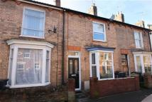 3 bed Terraced house to rent in ALBEMARLE ROAD...