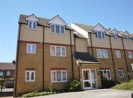 Apartment to rent in NORTHFIELD COURT -...