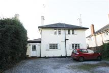 4 bed Detached house to rent in SOUTH ROAD, TA1