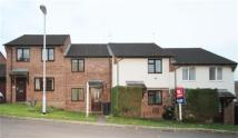 2 bedroom Terraced property in MILLSTREAM GARDENS...