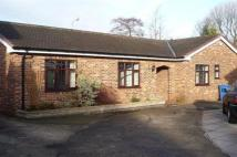4 bedroom Bungalow in Laurel Bank, Grappenhall...