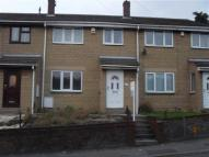 3 bedroom Terraced house to rent in Burton Road, Barnsley