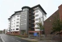 Apartment to rent in The Base, St Helens