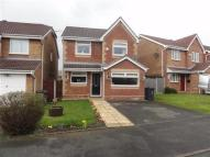 3 bed Detached home to rent in Hastings Drive, Liverpool