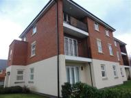 Apartment in Lingwell Park, Widnes