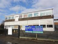property to rent in Palatine Industrial Estate, Causeway Avenue, Warrington