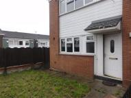 Terraced home to rent in Lynham, Prescot...