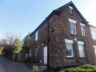 1 bedroom Apartment to rent in High Street, Frodsham