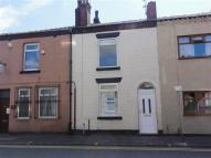 Terraced home to rent in Atherton Road...