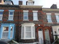 House Share in Russell Road, Garston...