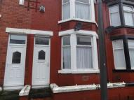 Terraced property to rent in Grasville Road...