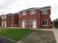 semi detached house in Dunsop Ave, St Helens
