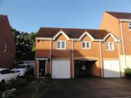 property to rent in Rockford Gardens, Chapelford, Warrington