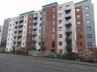 2 bedroom Apartment to rent in Lower Hall Street...