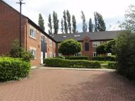 2 bedroom Apartment in Granary Mill...
