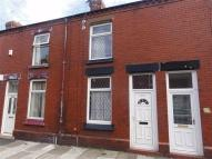 2 bedroom Terraced property in Brynn Street, St Helens