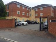 2 bedroom Apartment to rent in Rivermead Court...