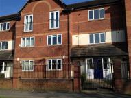 2 bedroom Apartment to rent in Belvedere Square...