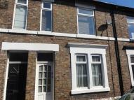 2 bedroom Terraced house to rent in Orchard Street...
