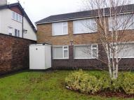 2 bed Apartment in Meadowcroft Park...