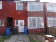 3 bed Mews to rent in Lostock Avenue, Dallam...