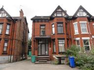 2 bedroom Apartment to rent in Palatine Road, Manchester