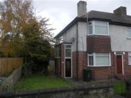 Apartment in Gautby Road, Birkenhead