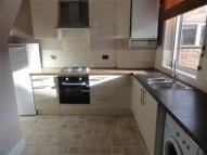 2 bedroom Terraced home to rent in Leonard Street...