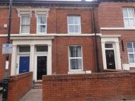 Apartment in Bewsey Street, Warrington