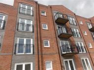 Apartment in Lulworth Place...