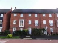property to rent in Pinehurst Walk, Chapelford, Warrington