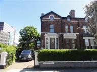 2 bed Apartment in Pembroke Road, Bootle