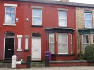 3 bed Terraced property in Gainsborough Road...