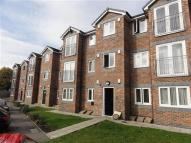 2 bed Apartment to rent in Whitestone Court...