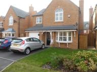 House Share in ), Warrington