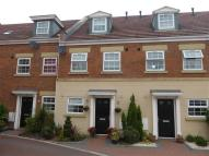 3 bed Mews in Lingley Court, Warrington