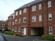1 bed Apartment to rent in Holywell Drive...