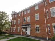 Apartment to rent in Foxendale Close...
